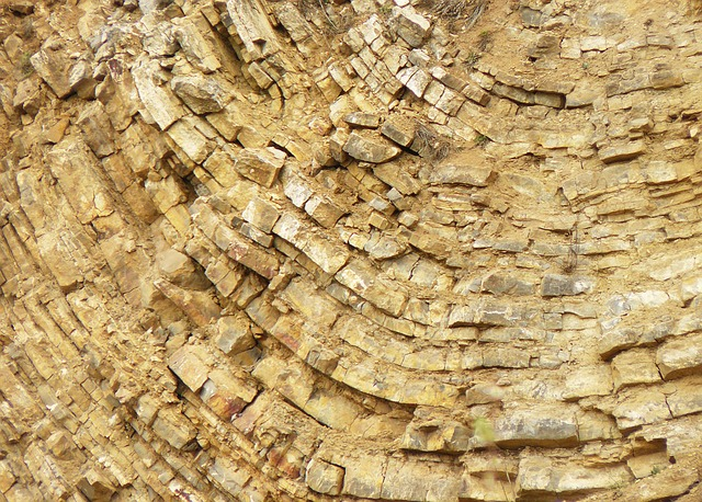 Structural geology – get acquainted with the basics. Structural geology is the branch of geology that studies the geometry, distribution, and formation of geological structures.